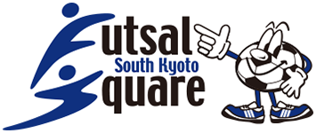 futsal square South Kyoto