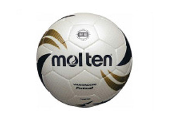 ボール1球