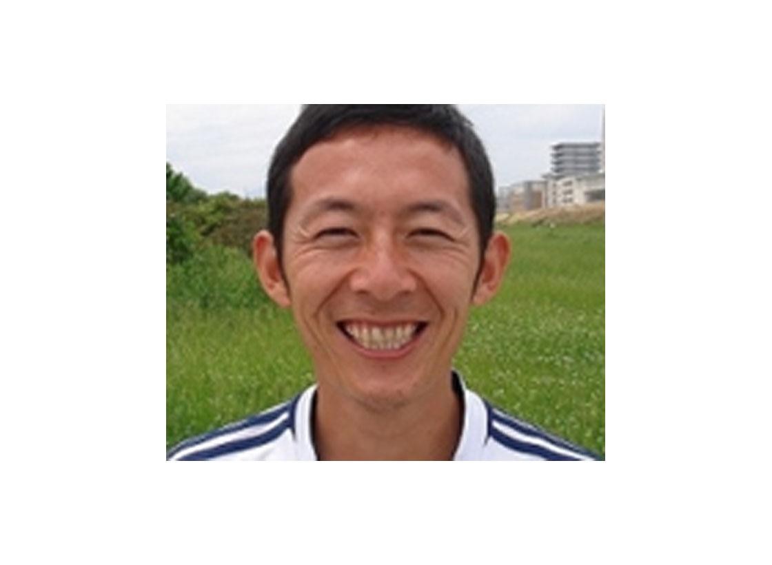 京都スポーツ教室