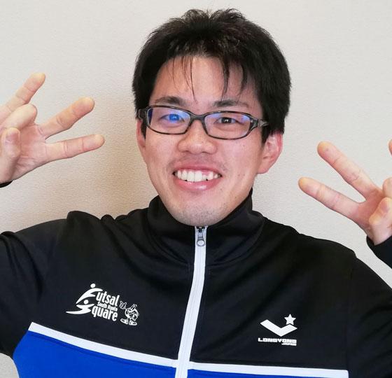 松田 竜一