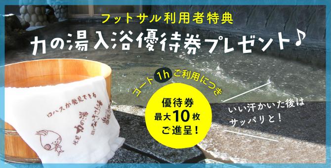image01_