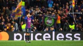 philippe-coutinho-fc-barcelona-champions-league-16042019_1xa39c6lujol4157jiyocvgw1z
