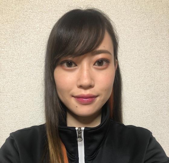 相田 帆乃夏